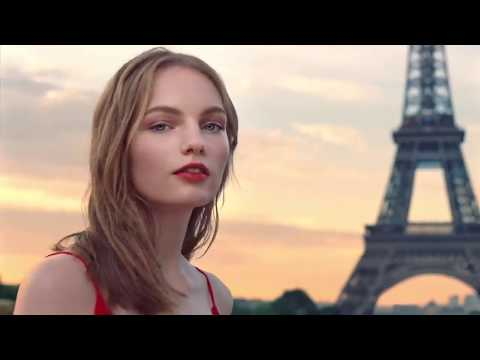 Irresistible - Eau de parfum - GIVENCHY