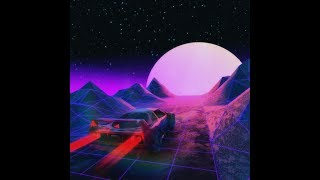 HORIZON [ Chillwave - Synthwave - Retrowave Mix ]