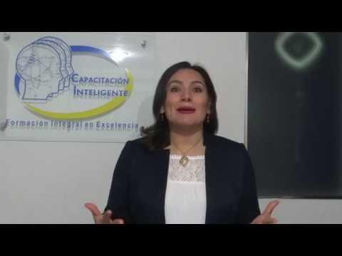 Bonos Adicionales: FOROS Y PROMOCIÓN