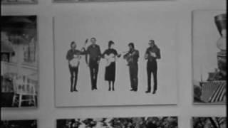 Video Scarabeus TV 1972 1/10