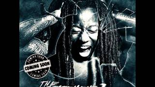 Ace Hood feat. Busta Rhymes & Yelawolf - Shit Done Got Real