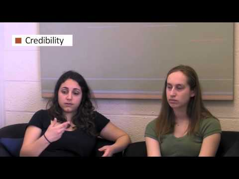 Strategic Communication - YouTube