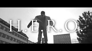 03. Kali Gibbs - H.E.R.O. (Video)