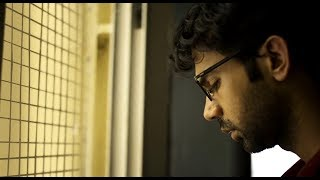 """How to download Rajkumar Rao's """"Trapped"""" (2017) movie easily"""