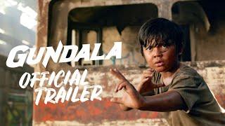 Sinopsis Film 'Gundala' yang Tayang di Bioskop 29 Agustus 2019, Kisahkan soal Hero Tanah Air