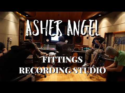 Asher Angel - AM to PM