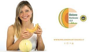 ON AIR il nuovo spot del Melone Mantovano IGP