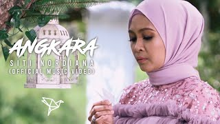 Download lagu Siti Nordiana Angkara Mp3