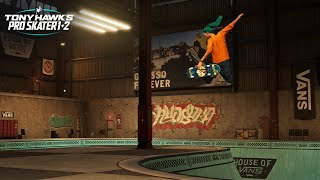 Trailer nuovi skater