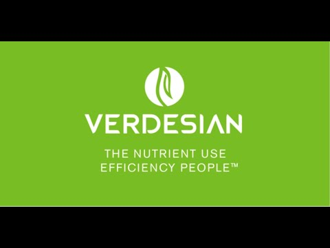 Take Off LS from Verdesian Life Sciences