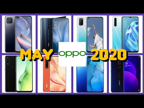 ALL! Oppo Phones OFFICIAL PRICE , PRICE CUT and INCOMING PRICE List In Philippines As Of May 2020