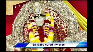 bhakto ki bhakti mein shakti episode 1 - मुफ्त