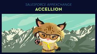 Accellion video