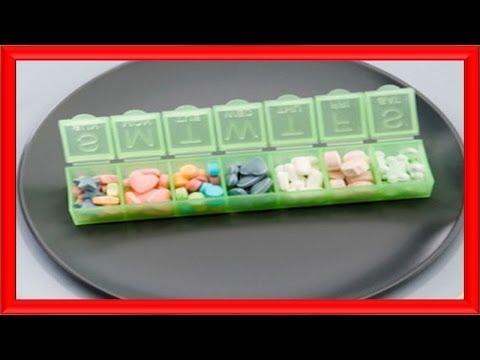 Patogénesis coma diabético