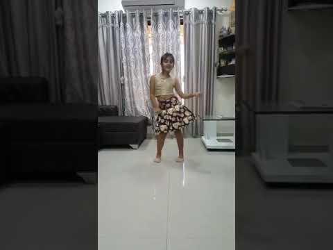 Dance Laila main laila