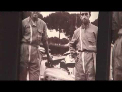 International Motor Group video