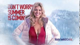 Trailer of Baywatch (2017)