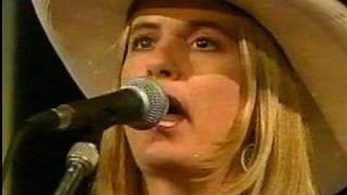 HEATHER MYLES--I'll be there if your ever want me