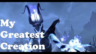 My Greatest Creation | Elder Scrolls Legends