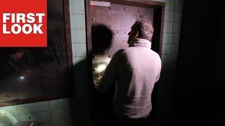 Escape Room in Hamburg: 60 Minuten knackige Rätsel bei TwistedRooms