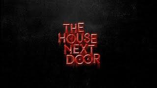 The House Next Door - Hindi Teaser