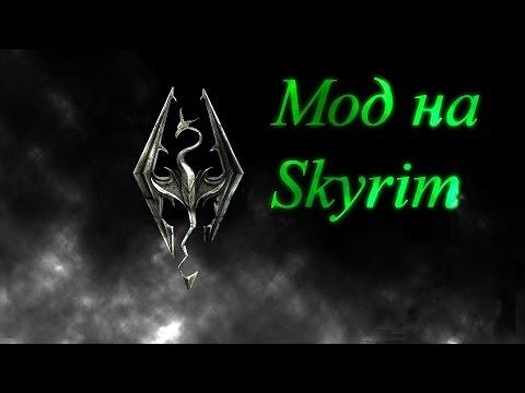 Прохождение герои 3 меча и магии эликсир жизни