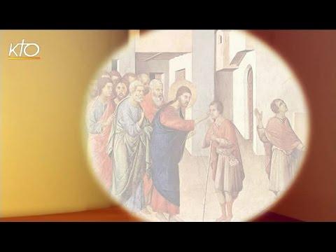 La Miséricorde vue par le médecin