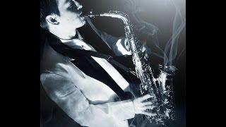 JJ Wilde - Sax Vocalist - Shout Promotions -  Moon River
