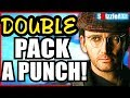 Is There Pack A Punch on 2nd Map in WW2 Zombies & Double Pack A Punch Ea...