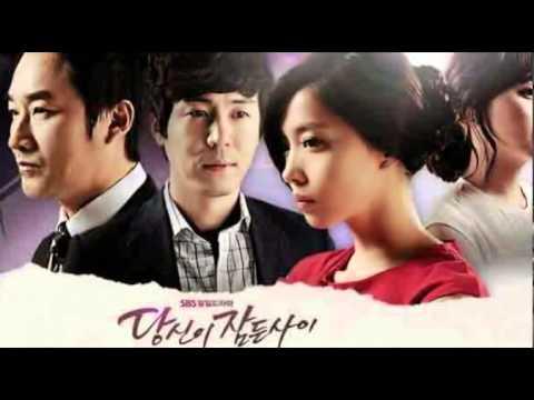 Drama korea   39 while you were sleeping  39  tayang di indosiar