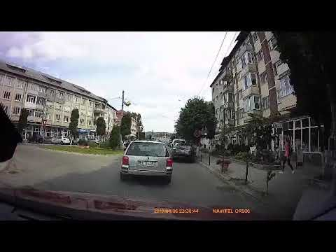 Un bărbat din Craiova care cauta Femei divorțată din Alba Iulia