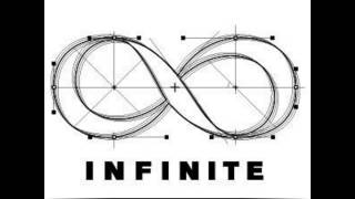 Infinite - Betting (Intro)