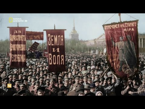 the russian revolution of 1916 A bbc bitesize secondary school revision resource for higher history on the causes of the october revolution in russia: in russia in 1917 were ripe for revolution.