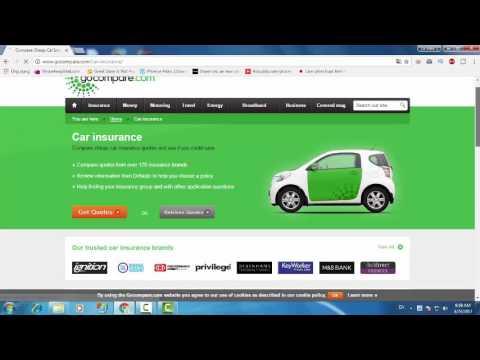 mp4 Car Insurance Tasmania, download Car Insurance Tasmania video klip Car Insurance Tasmania