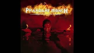 Pharoahe Monch - No Mercy (feat. M.O.P.)