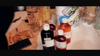 "Fat Carl Feat. Pook Paperz ""Never Sober""(Video)"