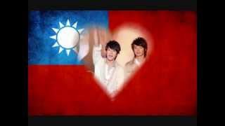 Fahrenheit - Touch Your Heart (Lyrics + English Translation)
