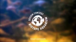Konkurs BADC 2018