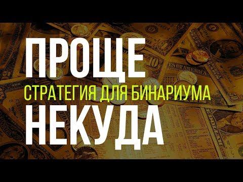 Опционы брокер из россии