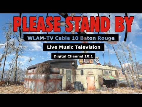 Cruise - Chase Tyler Band / Monster Sessions (2013) GoPro