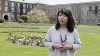 Academic Life at Maynooth University