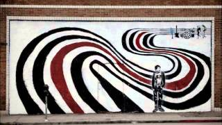 Elliott Smith - Long Long Long (Beatles Cover)
