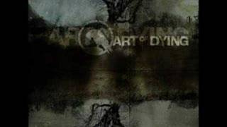 Art of Dying Get Trough This