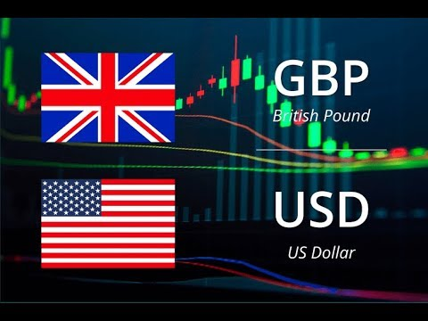 mp4 Gbp Usd Forum Investing, download Gbp Usd Forum Investing video klip Gbp Usd Forum Investing
