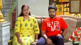 Sthreepadam | Episode 685 - Jithu's Request  | Mazhavil Manorama