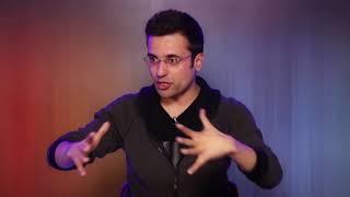 How to Teach Students by Sandeep Maheshwari Inspirational Video in Hindi
