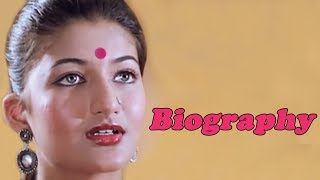 Sarika - Biography - Download this Video in MP3, M4A, WEBM, MP4, 3GP