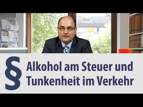 Die Kliniken in woronesche-für die Behandlung des Alkoholismus