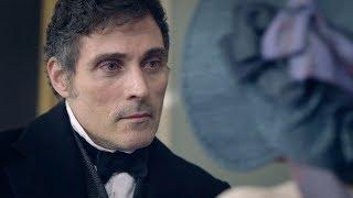 Victoria, Season 2: Farewell Lord Melbourne