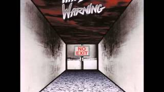 Fates Warning - The Ivory Gate Of Dreams